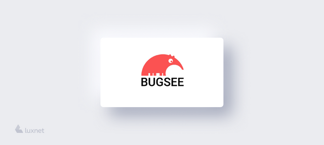 Bugsee UX research Tool